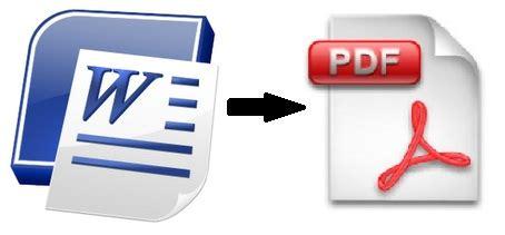 File Clerk Resume Sample File Clerk Resume - zamislisrbijuorg