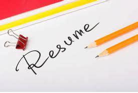 File Clerk Resume Sample Three Clerical Resume